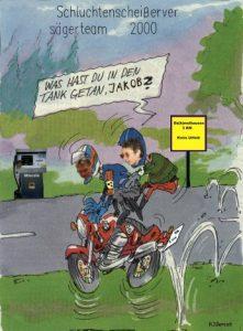 Jakob-BMW