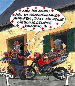 Rolf-Dämel2004-komplett1